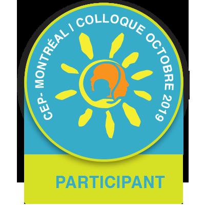 Colloque des écoles préscolaires et primaires privées 2019