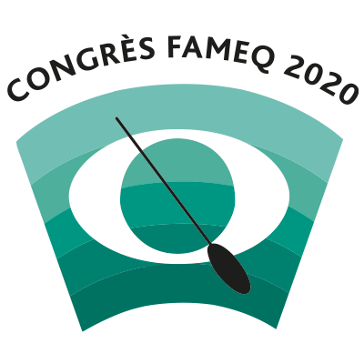 Congrès FAMEQ 2020