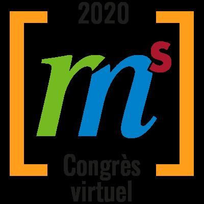 Congrès GRMS en 2020